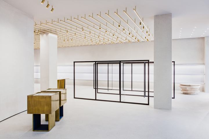 Jil-Sander-store-renewal-by-Andrea-Tognan-Architecture-Berlin-Germany