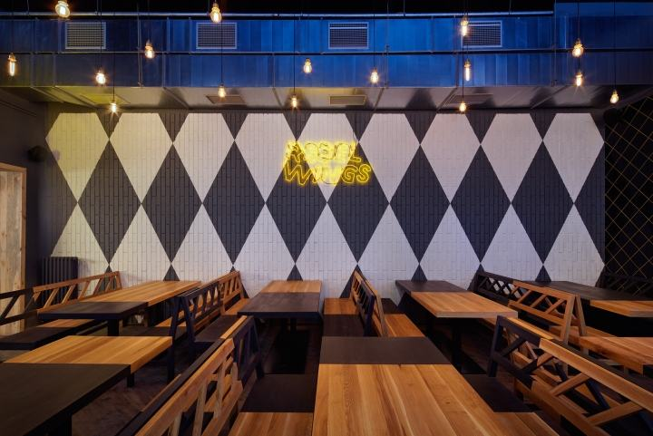 Rebel-Wings-restaurant-bar-by-studio-minio-Prague-Czech-Republic-02