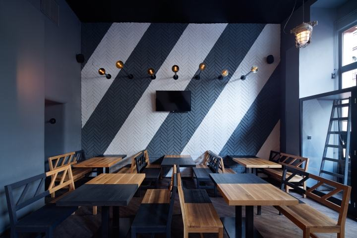Rebel-Wings-restaurant-bar-by-studio-minio-Prague-Czech-Republic-09