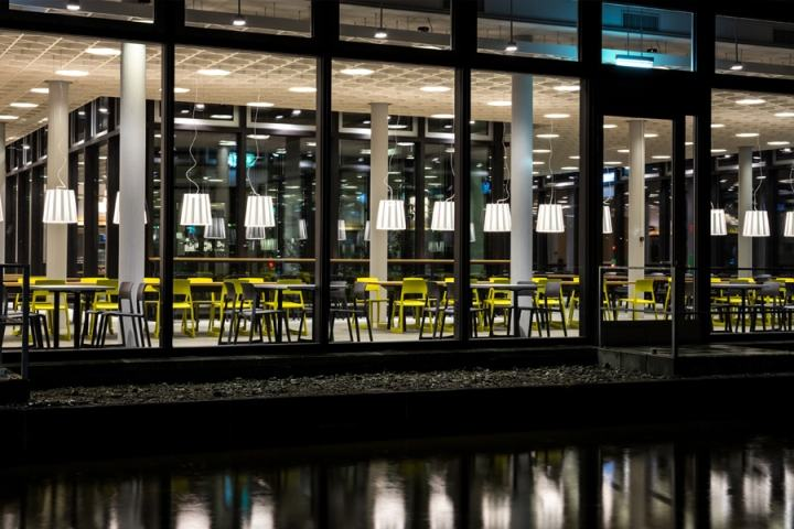 food-market-at-the-ETH-Zurich-by-Barmade-Interior-Design-Zurich-Switzerland-10