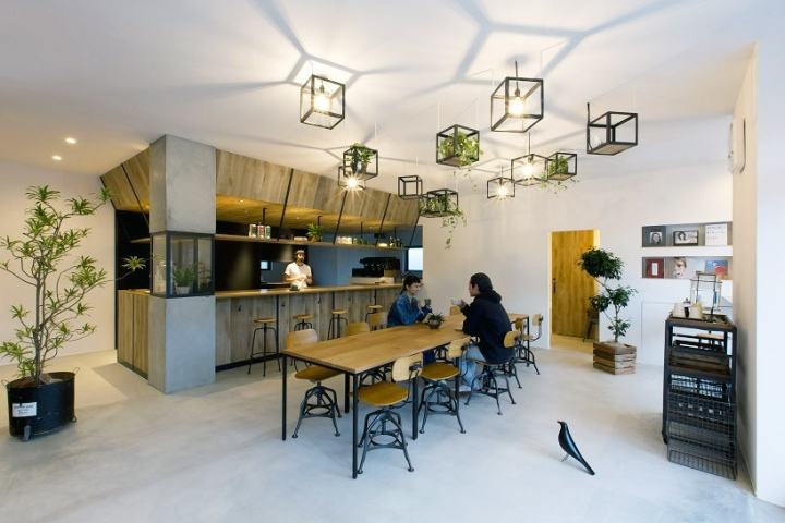 Cicero-cafe-by-ALTS-design-office-Japan-04