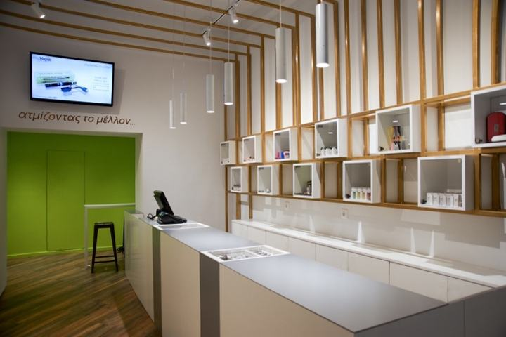 My-vape-store-by-dDESIGN-Athens-Greece