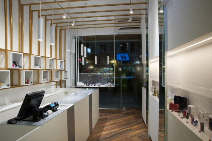 My-vape-store-by-dDESIGN-Athens-Greece03