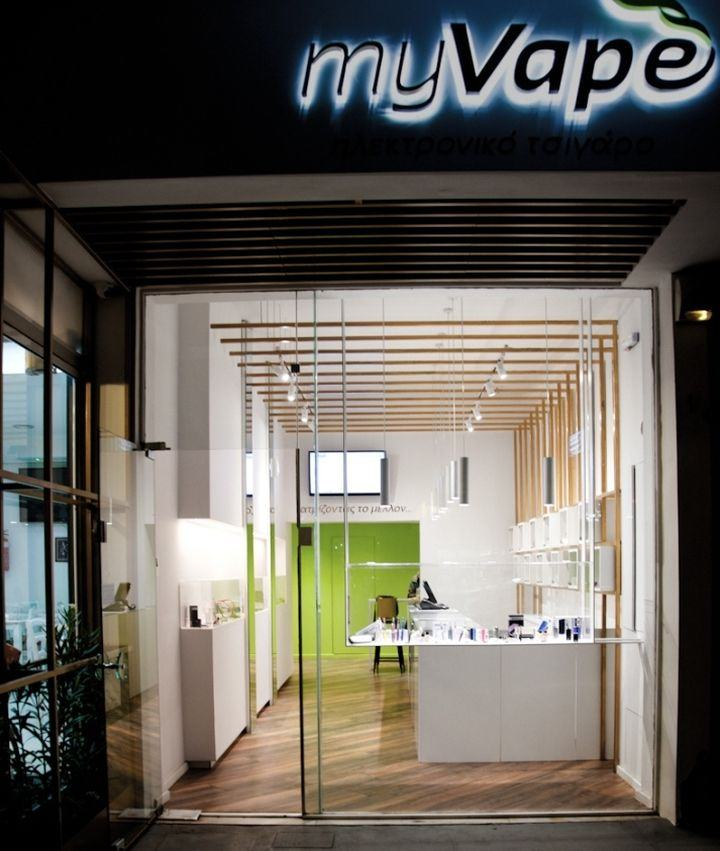 My-vape-store-by-dDESIGN-Athens-Greece06