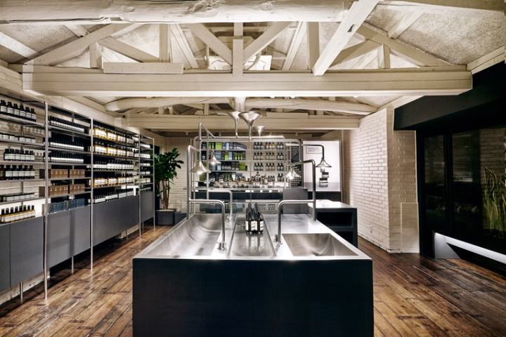 Aesop-store-by-torafu-architects-Seoul-South-Korea02