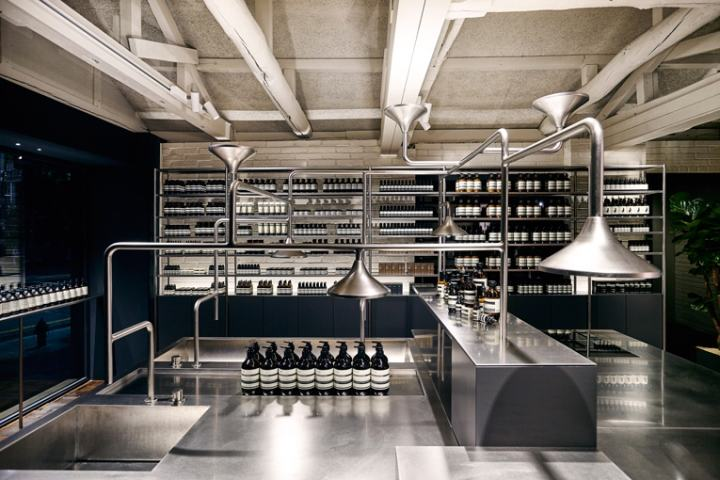 Aesop-store-by-torafu-architects-Seoul-South-Korea03