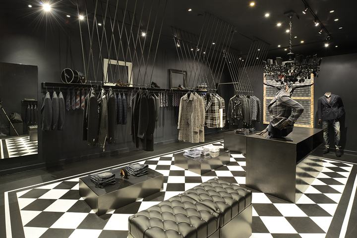 Gabriele-Pasini-store-by-Meregalli-Merlo-Architetti-Associati-Los-Angeles-California