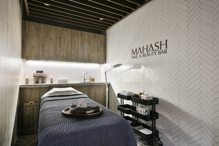 Mahash-Nail-_-Beauty-Bar-by-Reis-Design-Barcelona-Spain03