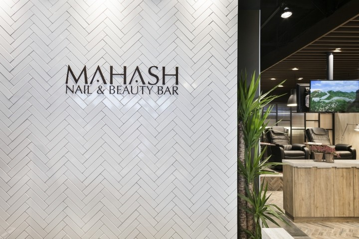 Mahash-Nail-_-Beauty-Bar-by-Reis-Design-Barcelona-Spain07