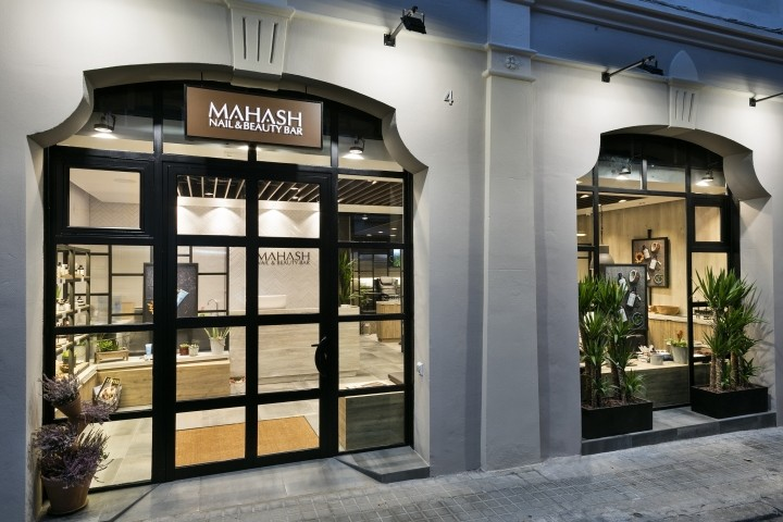 Mahash-Nail-_-Beauty-Bar-by-Reis-Design-Barcelona-Spain09
