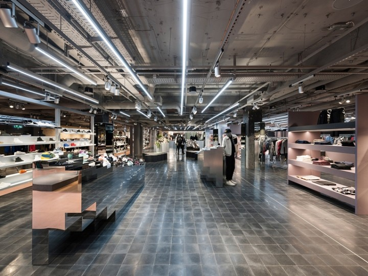 Oberpollinger-Department-store-renewal-by-Gonzalez-Haase-Munich-Germany01