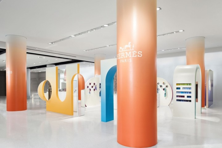 Hermes-store-by-StoreyStudio-Seattle-Washington-03