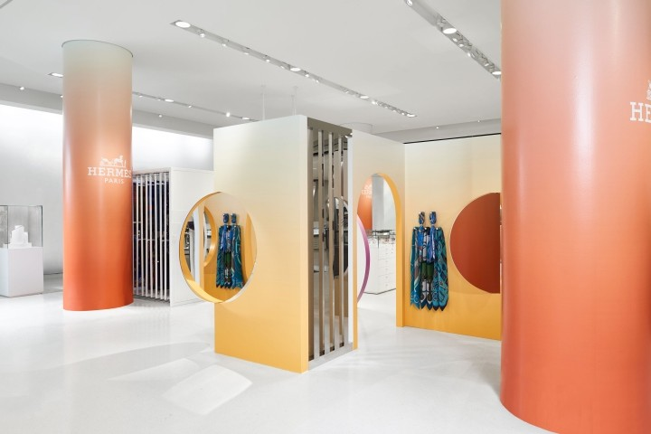 Hermes-store-by-StoreyStudio-Seattle-Washington-07