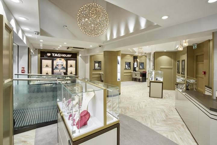 Hugh-Rice-Jewellers-by-Innovare-Design-Limited-East-Yorkshire-UK