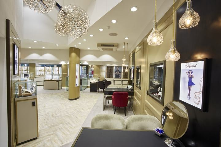 Hugh-Rice-Jewellers-by-Innovare-Design-Limited-East-Yorkshire-UK02