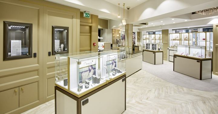 Hugh-Rice-Jewellers-by-Innovare-Design-Limited-East-Yorkshire-UK03