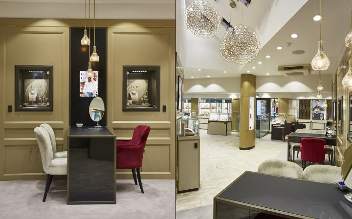 Hugh-Rice-Jewellers-by-Innovare-Design-Limited-East-Yorkshire-UK05