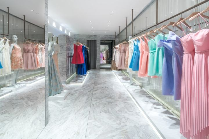 Alfred-Angelo-store-by-A3-vision-Shanghai-China10