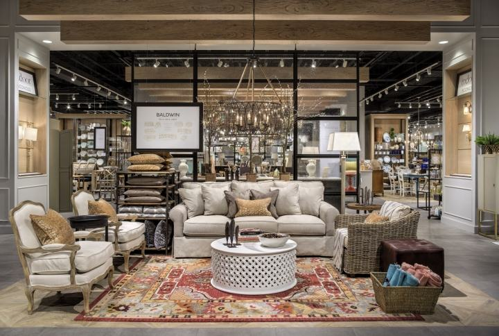 Ballard-Designs-store-by-FRCH-Design-Worldwide-Tysons-Virginia-03
