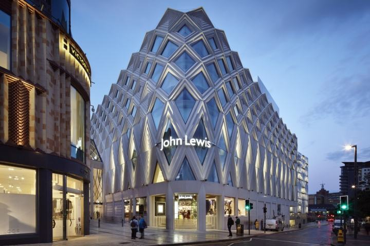 Victoria-Gate-department-store-by-ACME-Leeds-UK-25