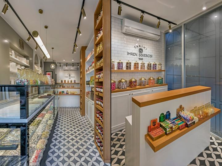 Imren-Sweet-Shop-by-Kst-Architecture-Interiors-Antalya-Turkey-04