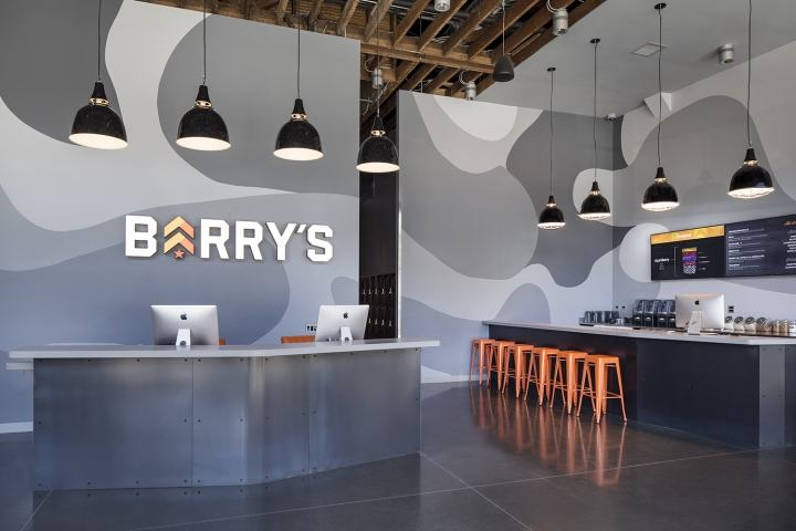 Barrys-Bootcamp-by-MSA-San-Francisco-California