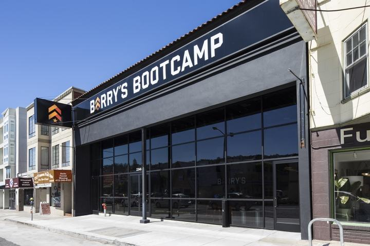 Barrys-Bootcamp-by-MSA-San-Francisco-California-07