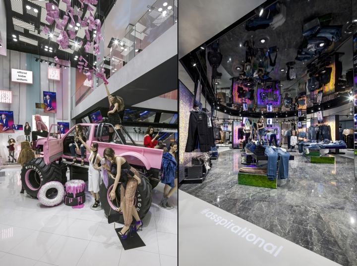 Missguided-Westfield-Stratford-store-by-Dalziel-Pow-London-UK04