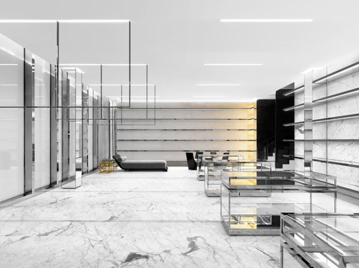 Saint-Laurent-store-by-Anthony-Vaccarello-Miami-Florida05