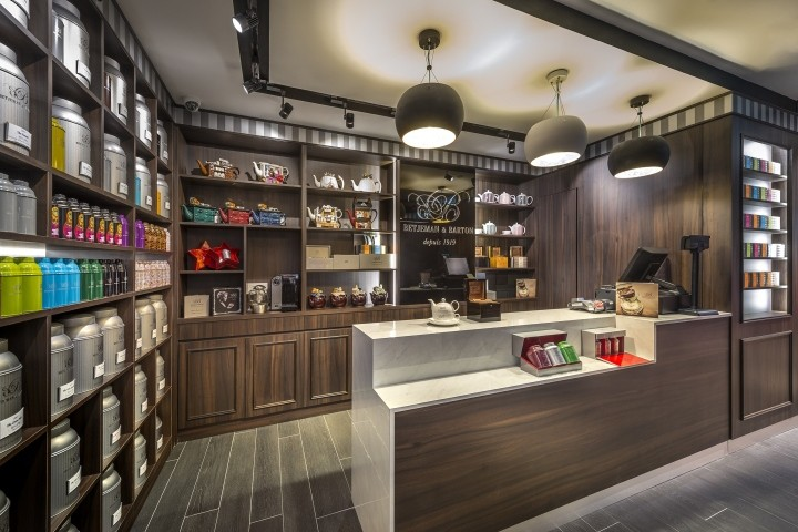 Betjeman-_-Barton-Tea-Boutique-by-iRetail-Interior-Design-Company-Singapore