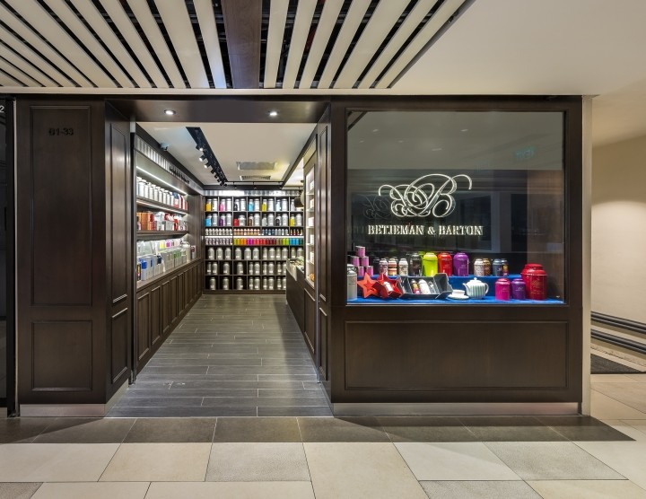 Betjeman-_-Barton-Tea-Boutique-by-iRetail-Interior-Design-Company-Singapore06