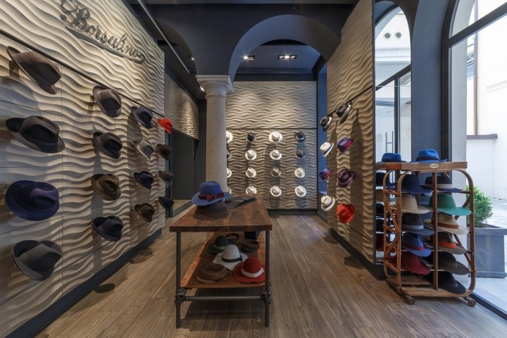 Borsalino-flagship-store-and-showroom-by-Newtone-Milan-Italy-02
