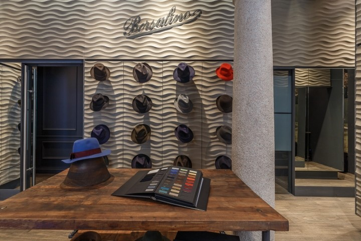 Borsalino-flagship-store-and-showroom-by-Newtone-Milan-Italy-03