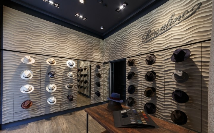 Borsalino-flagship-store-and-showroom-by-Newtone-Milan-Italy-05