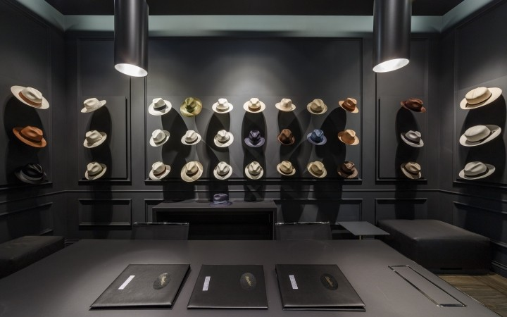 Borsalino-flagship-store-and-showroom-by-Newtone-Milan-Italy-06