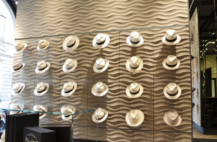 Borsalino-flagship-store-and-showroom-by-Newtone-Milan-Italy-08