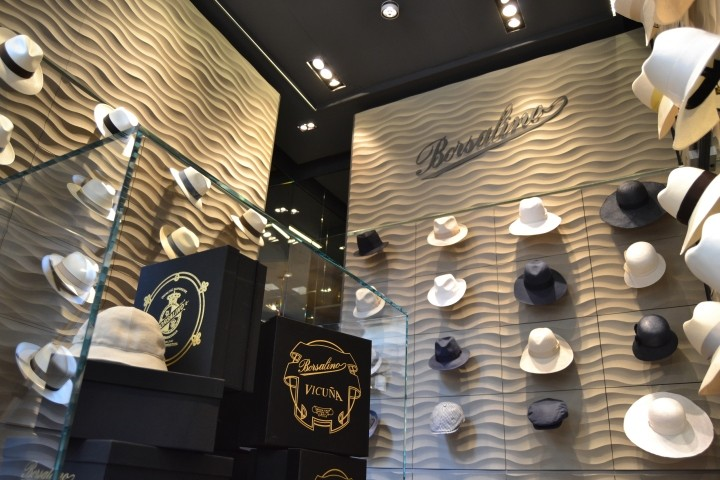 Borsalino-flagship-store-and-showroom-by-Newtone-Milan-Italy-09