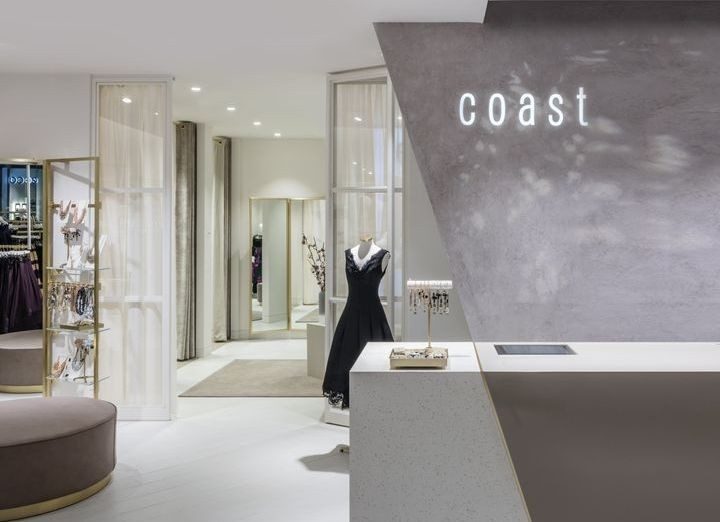 Coast-store-by-Checkland-Kindleysides-Newcastle-UK03