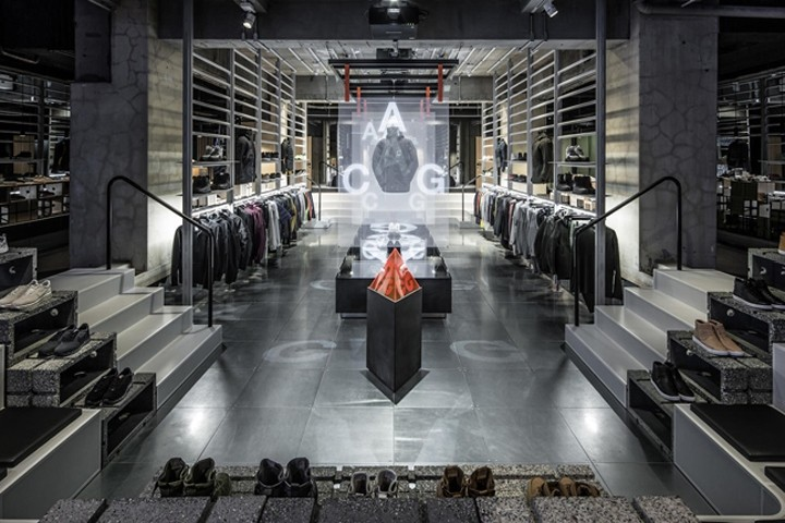 Nikelab-Ma5-store-by-Nike-and-Arthur-Huan-Tokyo-Japan