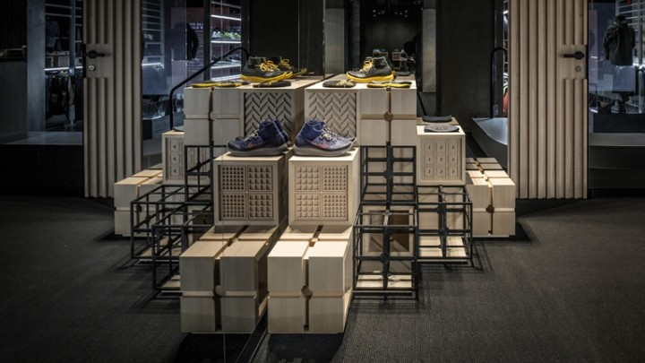 Nikelab-Ma5-store-by-Nike-and-Arthur-Huan-Tokyo-Japan02