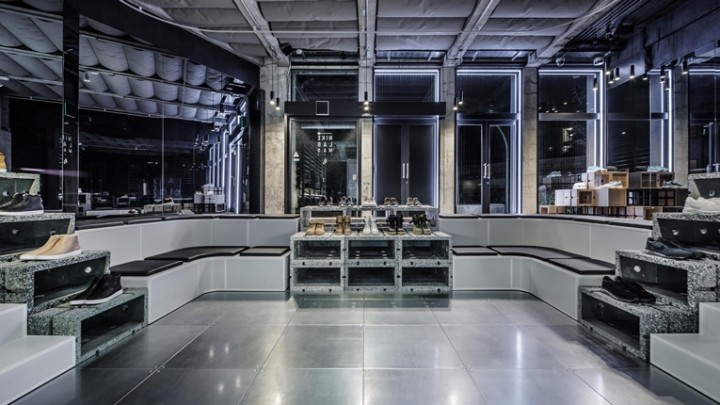Nikelab-Ma5-store-by-Nike-and-Arthur-Huan-Tokyo-Japan03