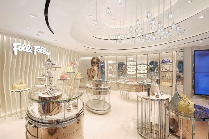 Folli-Follie-concept-store-by-E23-Hong-Kong01