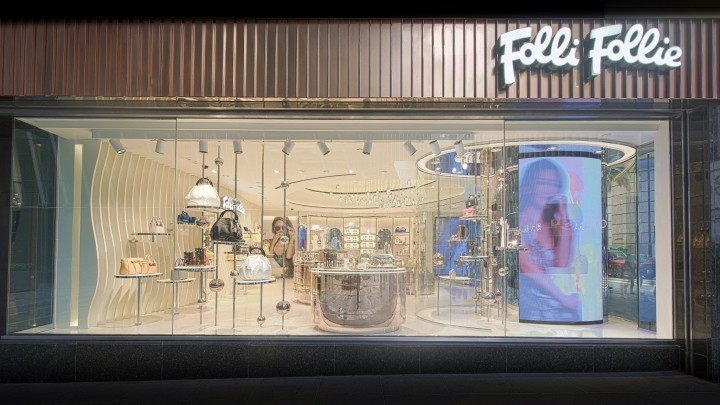 Folli-Follie-concept-store-by-E23-Hong-Kong02