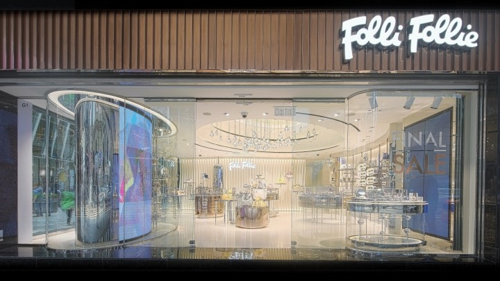 Folli-Follie-concept-store-by-E23-Hong-Kong03