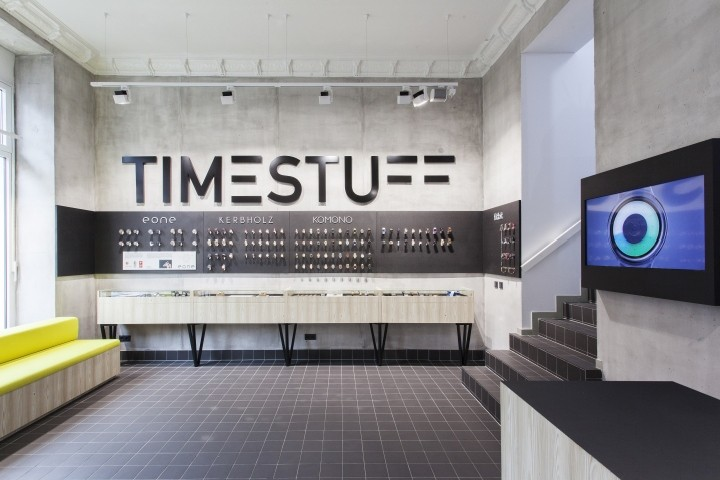 TIMESTUFF-store-by-Susanne-Kaiser-Architektur-_-Interiordesign-Berlin-Germany