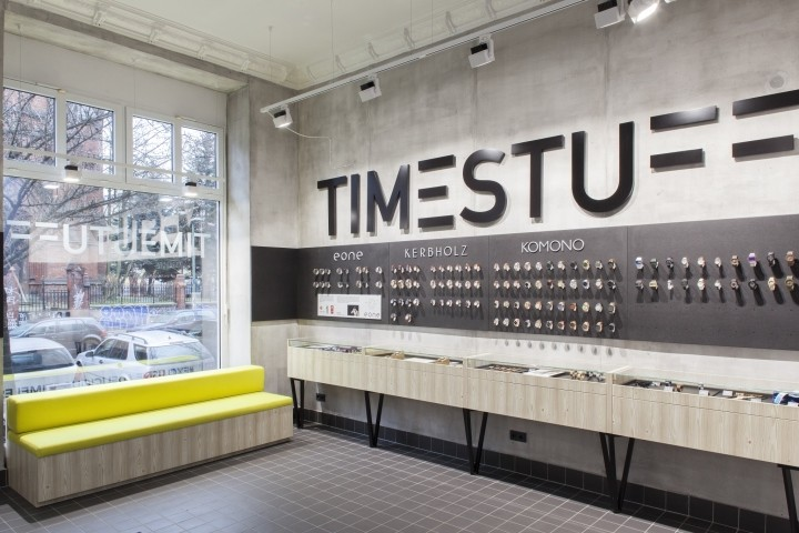 TIMESTUFF-store-by-Susanne-Kaiser-Architektur-_-Interiordesign-Berlin-Germany04