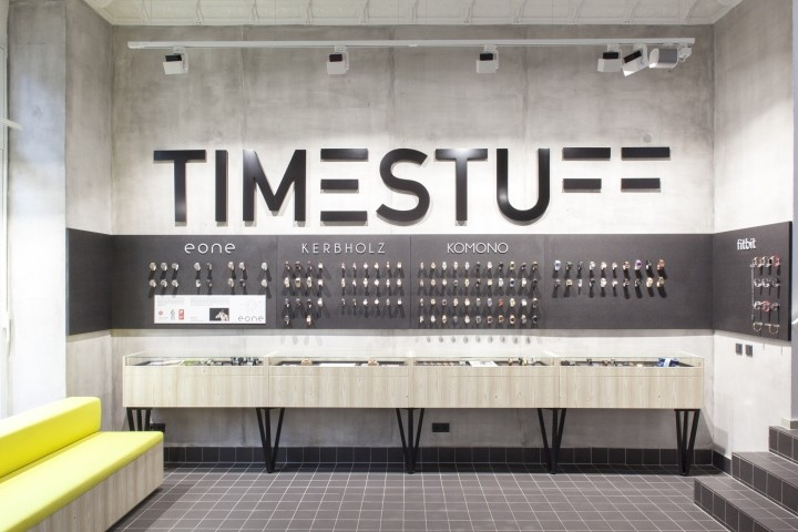 TIMESTUFF-store-by-Susanne-Kaiser-Architektur-_-Interiordesign-Berlin-Germany08