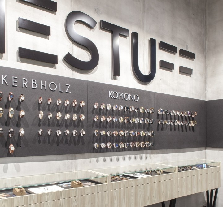 TIMESTUFF-store-by-Susanne-Kaiser-Architektur-_-Interiordesign-Berlin-Germany10
