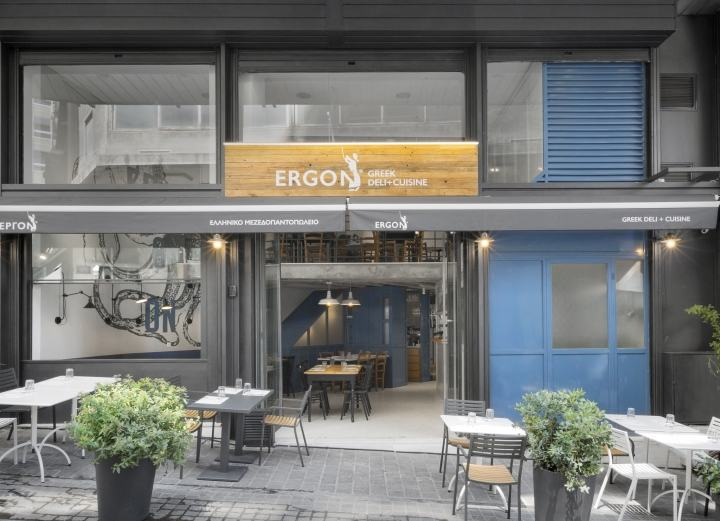 Ergon-deli-by-Urban-Soul-Project-Athens-Greece-18