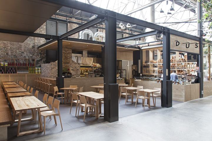 Dust-Bakery-by-Vie-Studio-Sydney-Australia